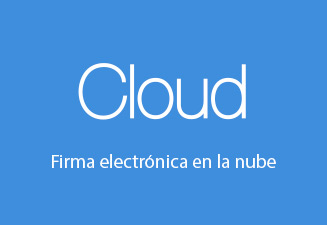 Producto Cloud