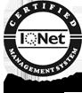 Certificados 9001