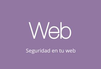 Producto Web